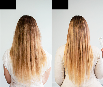 Hairvity Schnelle Und Effektive Methode Für Das Haar Von Dem Sie